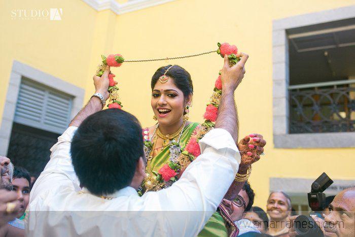 chennai-wedding-by-amar-ramesh-012