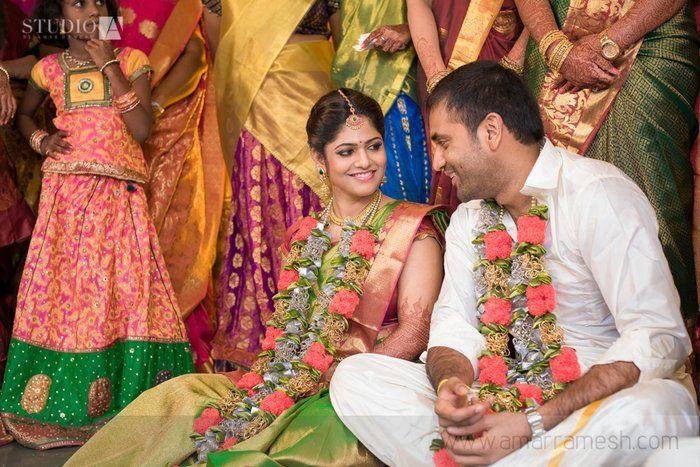 chennai-wedding-by-amar-ramesh-014