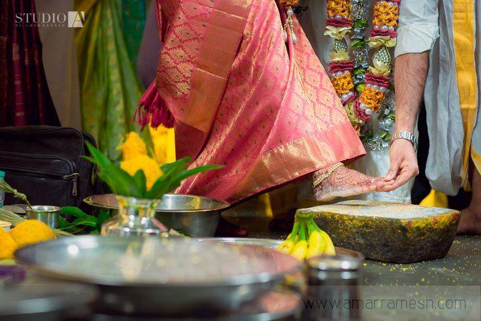 chennai-wedding-by-amar-ramesh-024