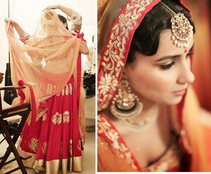 classic-red-bridal-lehenga