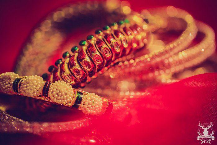meenakari-mughal-jewellery-002