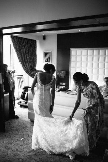 mumbai-church-wedding-into-candid-photography-mr-21