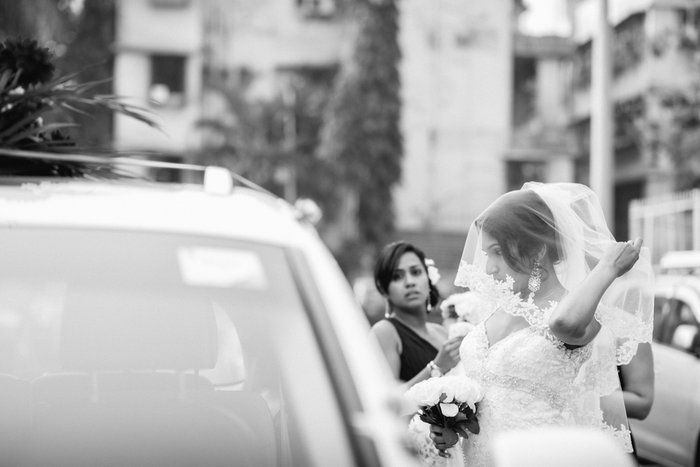 mumbai-church-wedding-into-candid-photography-mr-461