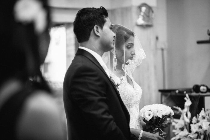 mumbai-church-wedding-into-candid-photography-mr-532