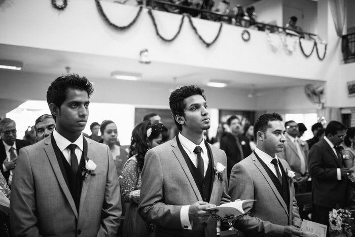 mumbai-church-wedding-into-candid-photography-mr-572