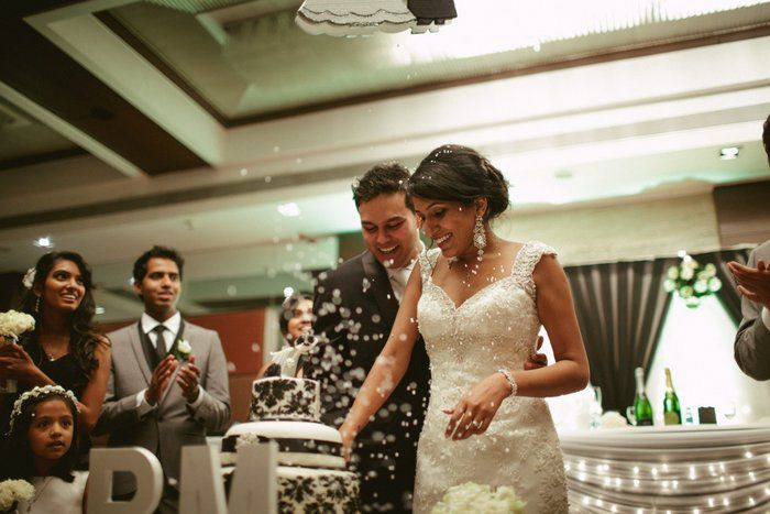mumbai-church-wedding-into-candid-photography-mr-782