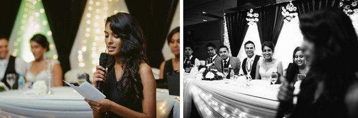 mumbai-church-wedding-into-candid-photography-mr-921