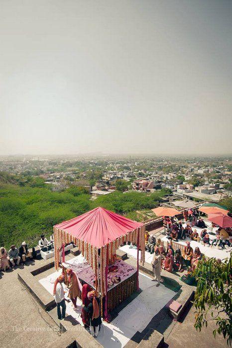 neemrana-fort-decor (2)