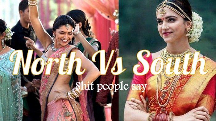 north-indian-vs-south-indianwedding