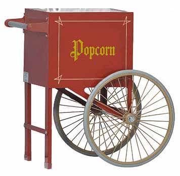 popcrn1