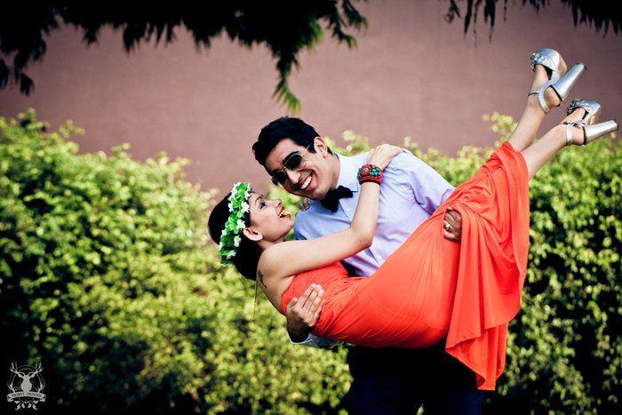 pre-wedding-shoot (11)