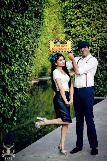 pre-wedding-shoot (22)