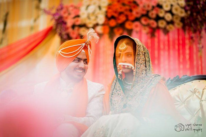 real wedding avneet parvinder  (172)