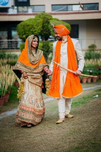 real wedding avneet parvinder  (185)