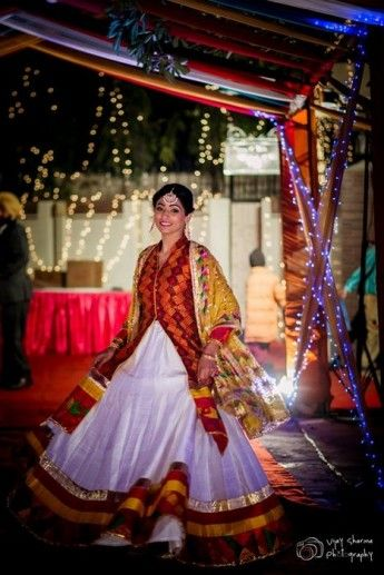 real wedding avneet parvinder  (233)