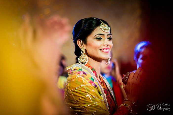 real wedding avneet parvinder  (238)