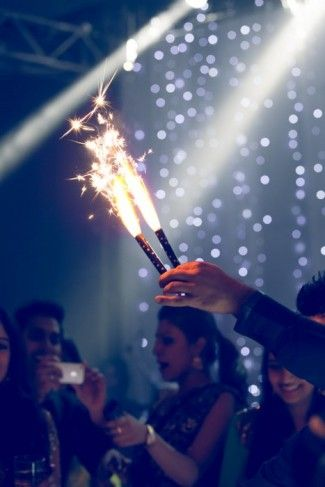 sparklers-cake-001