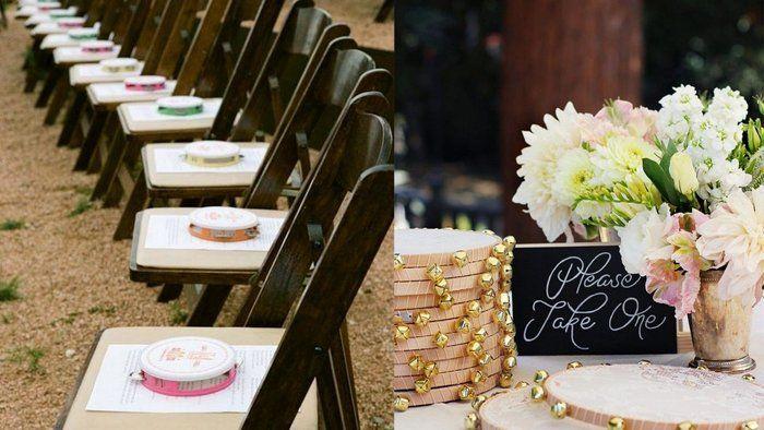 wedding-idea