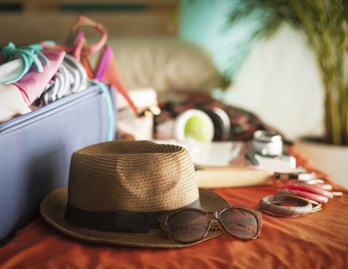 honeymoon-packing1