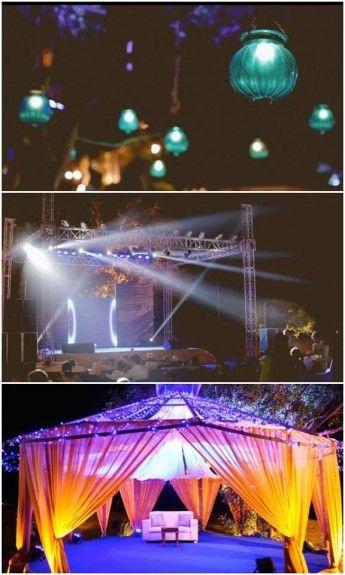 jaipur-wedding-002
