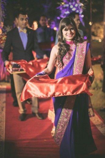jaipur-wedding-003
