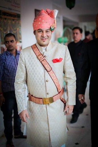 jaipur-wedding-022
