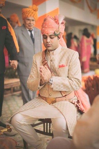 jaipur-wedding-025
