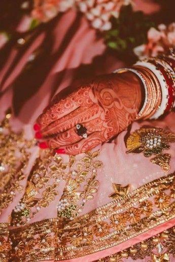 jaipur-wedding-033