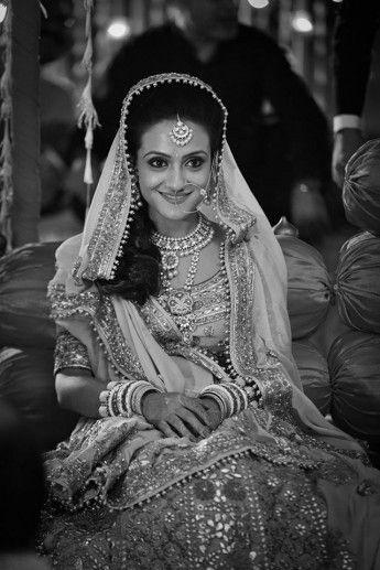jaipur-wedding-037