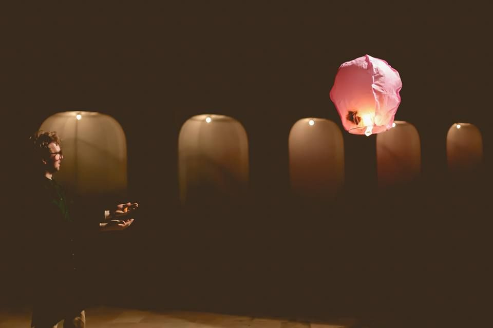 jaipur-wedding-040