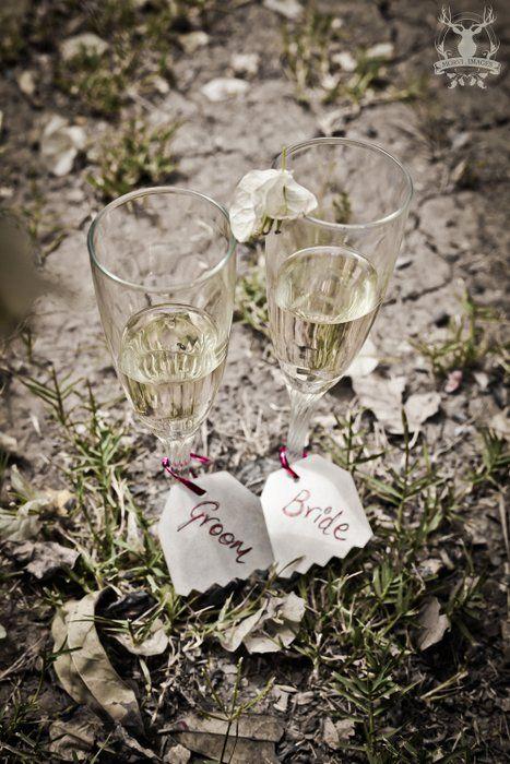 pre-wedding-shoot (17)