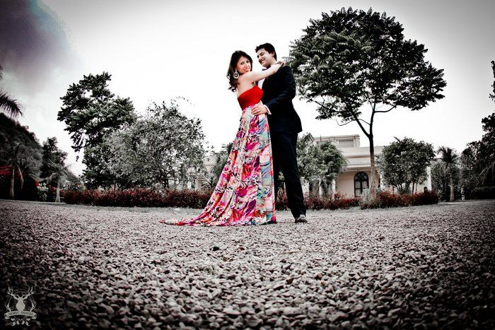 pre-wedding-shoot (25)