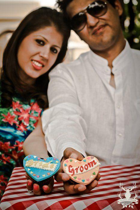 pre-wedding-shoot (29)
