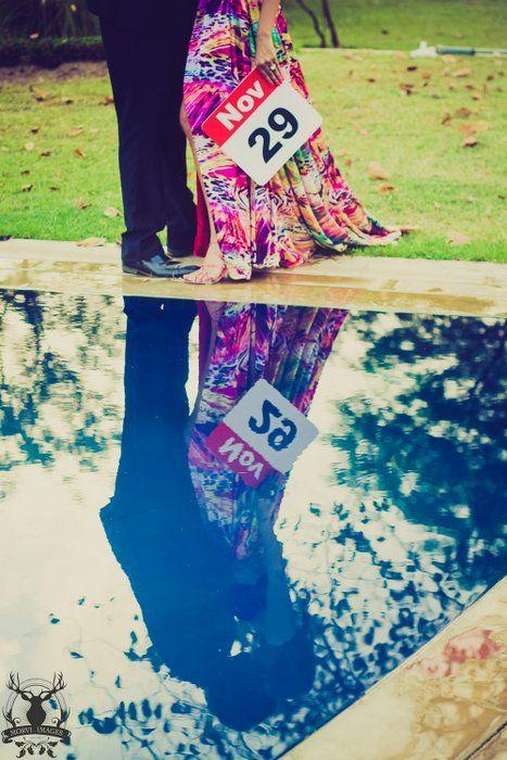 pre-wedding-shoot (32)