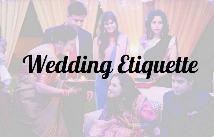 wedding-etiquee=tte