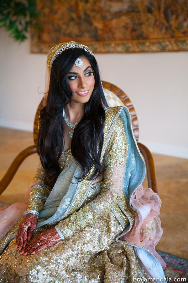 1475151032_Aishya_Rohan_Wedding_1226 (1)