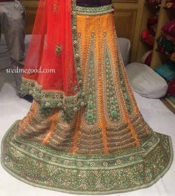 3-2-chandni-chowk-lehenga-ram-kishan-saree-002