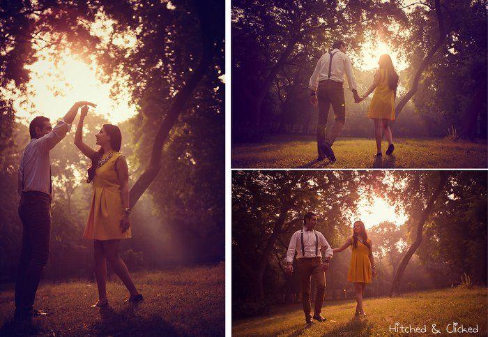 12-pre-wedding-shoot-ideas-011