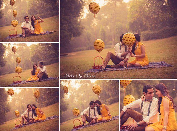 15-pre-wedding-shoot-ideas-014