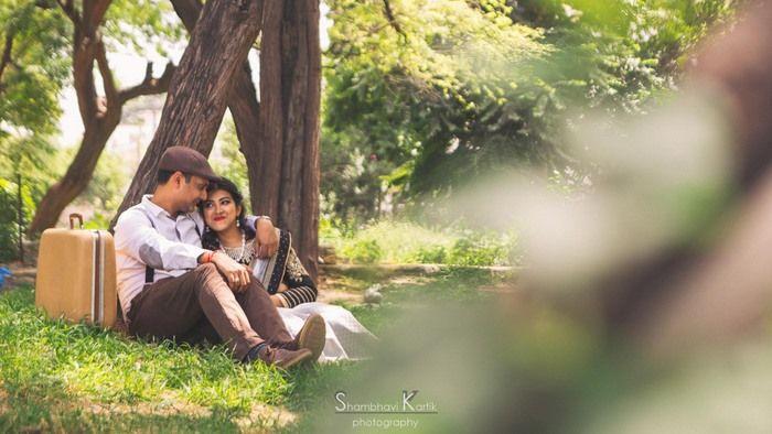 Tanvi_Deepak_Pre-wedding (1)