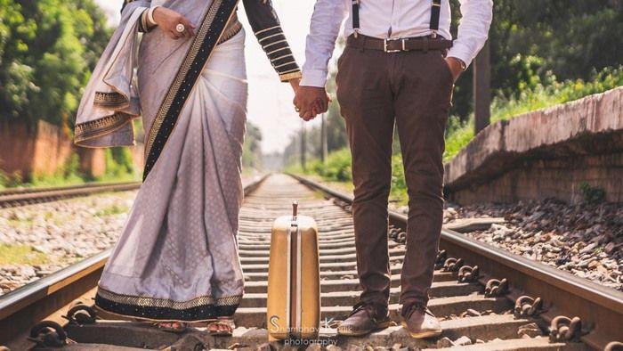Tanvi_Deepak_Pre-wedding (12B)