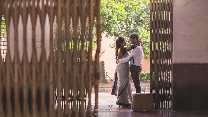 Tanvi_Deepak_Pre-wedding (18)
