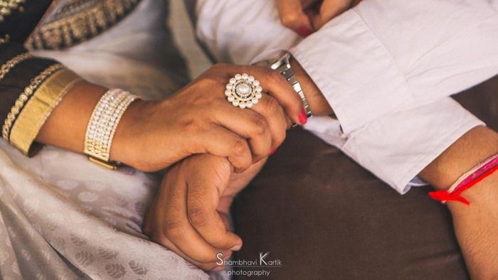 Tanvi_Deepak_Pre-wedding (34)