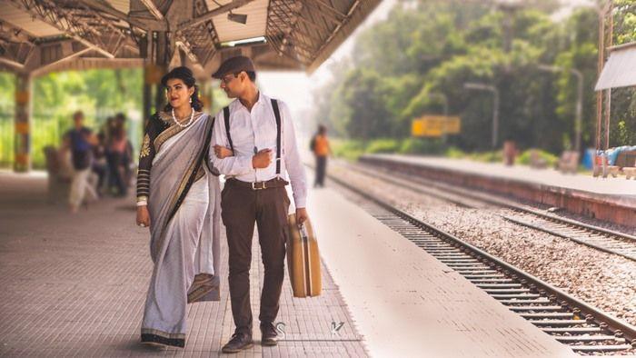 Tanvi_Deepak_Pre-wedding (38)