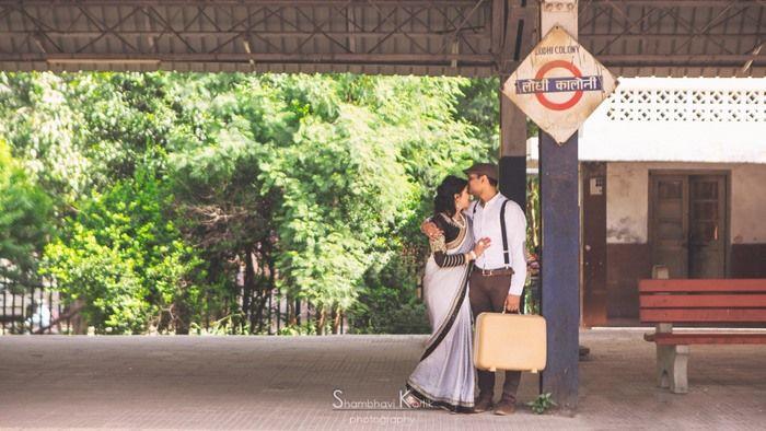Tanvi_Deepak_Pre-wedding (44)