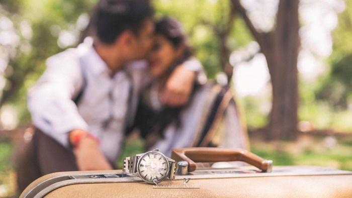 Tanvi_Deepak_Pre-wedding (9)