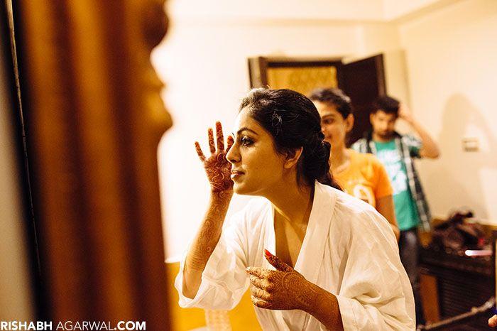 jaisalmer wedding (7)