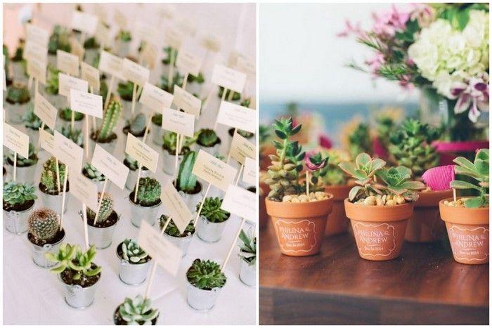 destination wedding gifts2