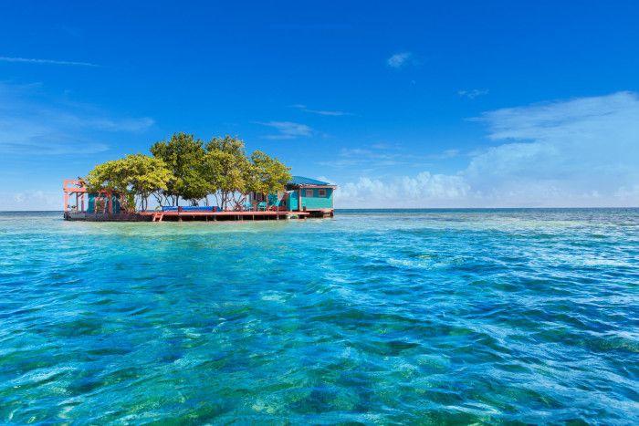main-island-044657eae2759cf31f60e72f39e5c926