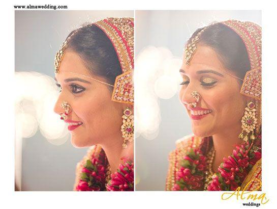 indian-bride11